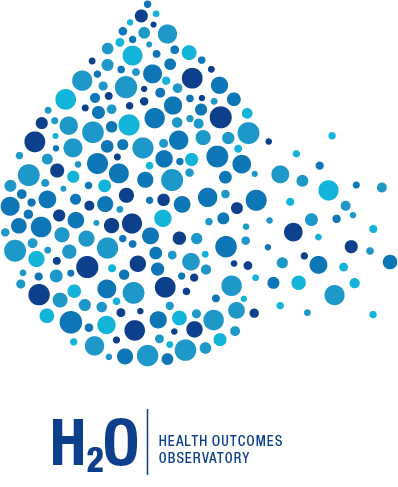 European H2O network for patients seeks bids for running its new international observatory
